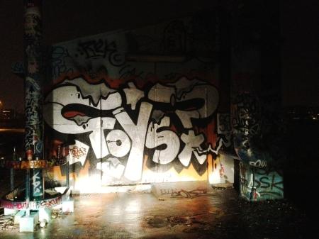 Toys_merryxmas2012