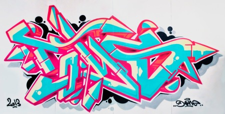 2013_Toys_Garage_2012Skitse_B1